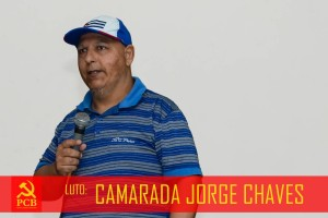 jorge-chaves